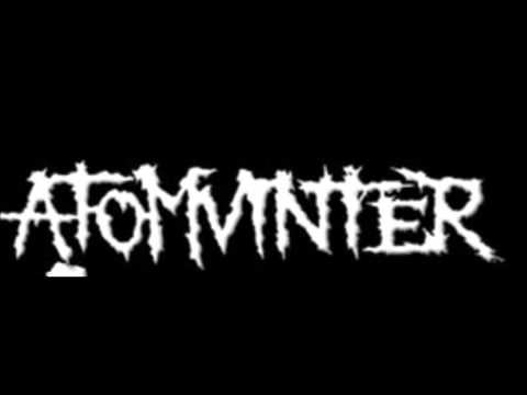 Atomvinter || Sinnes