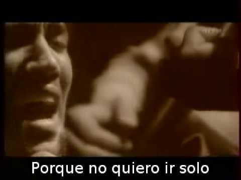 Ben Harper - Waiting on an angel (Subtitulada)