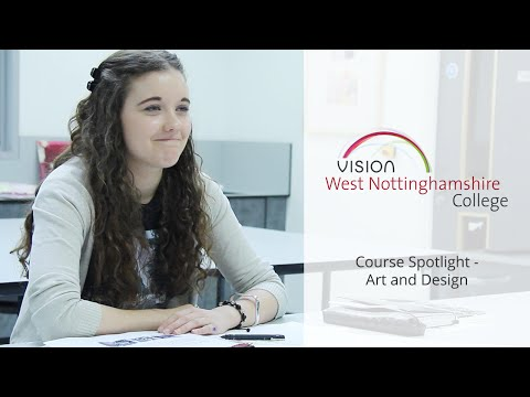 Interior Design College Courses Birmingham
