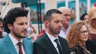 URA predala izbornu listu u Rožajama - Rožaje naša kuća(, 2018-05-01T10:04:31.000Z)