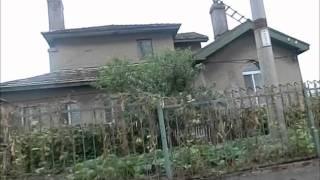 間島日本領事館図們分館跡(現在:市第一高中)