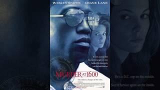 SRC 155: Murder At 1600 (1997)