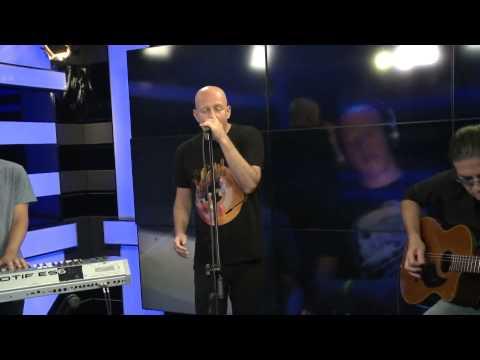 I Wish - ynet live (2015-08-15)