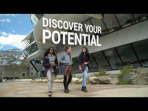 What makes Monash one of the top Australian universities?
