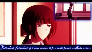 Download Lagu Nightcore French (Little Do You Know - Cover Djodie Grz)  HD mp3