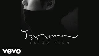 Yiruma - Blind Improvisation (Audio)