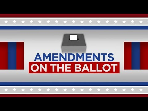 Amendment 1: Increased Homestead Property Tax Exemption