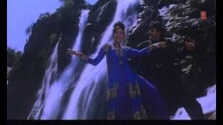 Mera Dil De Diya Full Song | Prithvi | Sunil Shetty, Shilpa Shetty