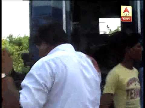 ntnl bihar maoist attack train