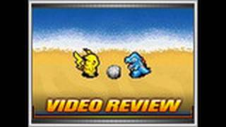 Pokemon Mystery Dungeon: Explorers of Time Nintendo
