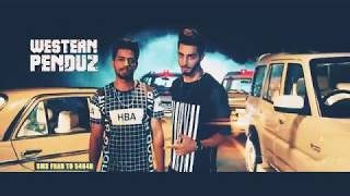 Faraar New Song (Jass g)ft.Deep Jandu(mr.jatt.com