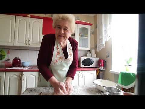 Как дожить до 85.Здоровый образ жизни.Жить на пенсиюЧ.1