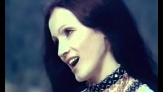 София Ротару — Скажи, что любишь
