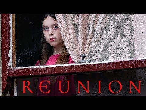 Reunion trailer