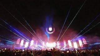 14 zedd live ultra music festival korea 2018