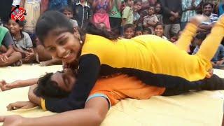 #VIDEO || BHOJPURI SONG || TIKTOK HOT VIDEO || #KHESARI LAL,#PAWAN SINGH BHOJPURI DHAMAL VIDEOS NEW