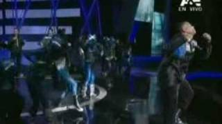 Blue Zone & Galactic Blues-Don Omar (Live in Viña del mar).mp4