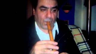 Sorbas Restaurant Musik
