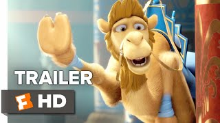 The Star Trailer #1 (2017) | Movieclips Trailers