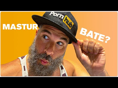 To Masturbate or Not to Masturbate? from YouTube · Duration:  19 minutes 45 seconds