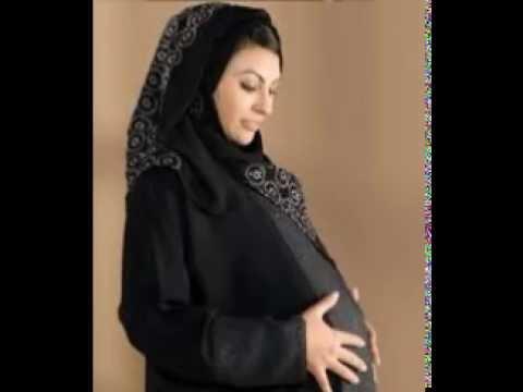 Bien connu roqya chariya pour femme enceinte - YouTube ZL18