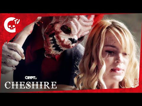 "Cheshire | ""Break Through"" 