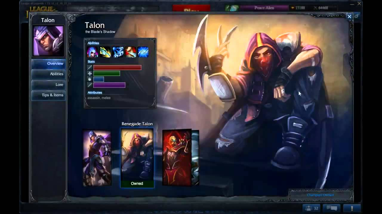 5 Best Mid Lane Champions You SHOULD LEARN During Pre ...
