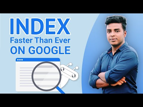 🔥 Tips to Get Google to Instantly Index Your New Blog Post