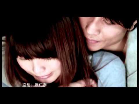 歡子-心痛2009