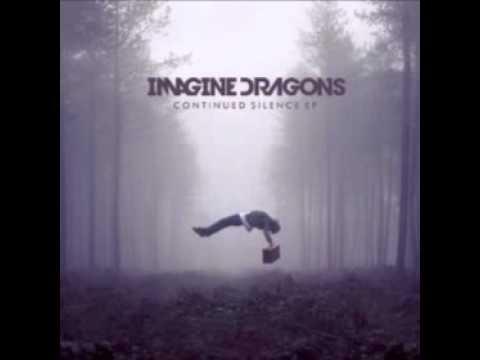 imagine-dragons---demons