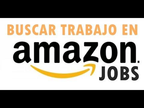 Www Amazon Com Ve En Español