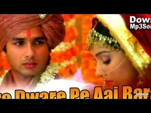 Tere dware Pe Aayi Barat DJ Rimex By Dijay Raj Meena MOBILE 7828929662
