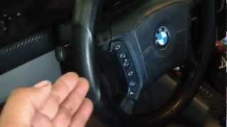 Ride_on_x7_wh How To Use Memory Seats On Bmw