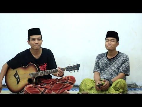 Al I Tirof By Suryacoust Sholawat Akustik
