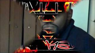Its Ok (Constantly) Music Video Promo - Maxheat.com