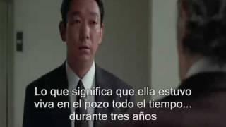 Ringu 2 (1999) Trailer en Japones Subtitulado