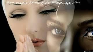 Dance   ENIGMA   Sadeness (  Remix ) mp3