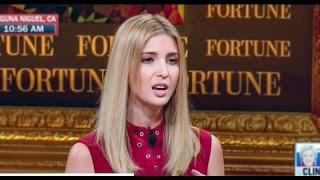 Trump Family again profits from Presidency