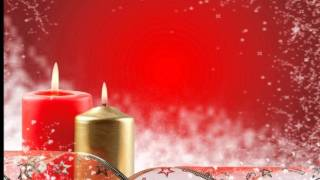 Gambar cover have yourself a merry little christmas - michael buble