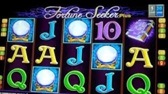 💥Freispiele flattern rein ☝️Moneymaker84, Merkur Magie, Novoline, Merkur, Gambling, Gewinn