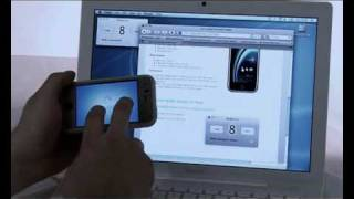 webe ps3 windows mac turn your iphone into a real bluetooth mouse and keyboard iphone app