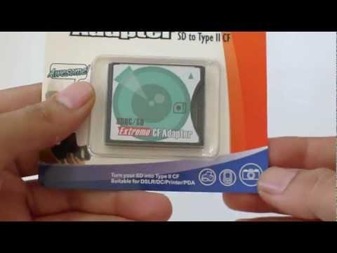 sandisk-64-gb-micro-sd-plus-cf-card-adapter