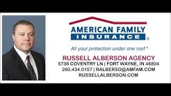Personal Insurance Review Radio Commercial
