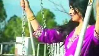 NEW PUSHTO SONGS Bia wa Nashwa~Faizan.avi