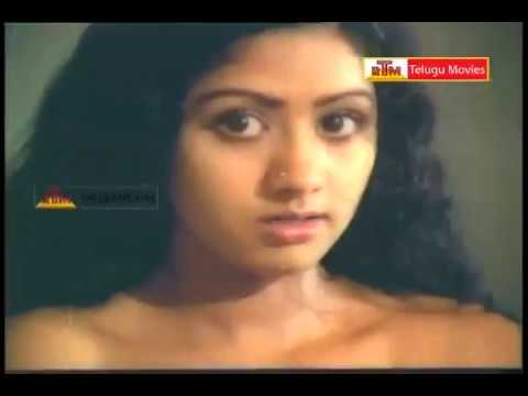 Download Kamal Haasan And Sridevi Scene in Aakali Rajyam Movie | All Time Super Hit Telugu Movie
