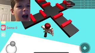 Roblox mega fun obby stages 639-650