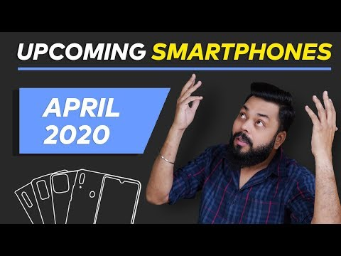 top-10+-best-upcoming-mobile-phone-launches-in-april-2020-⚡⚡⚡