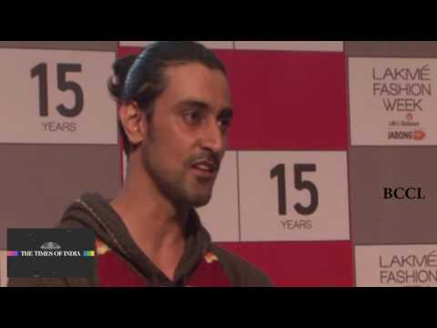 Hollywood makeover for Kunal Kapoor's film