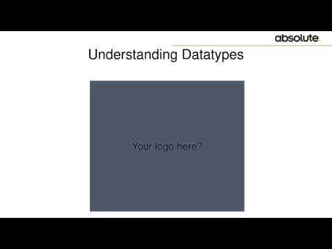 Liam Wiltshire - PHP's biggest bottleneck, MySQL