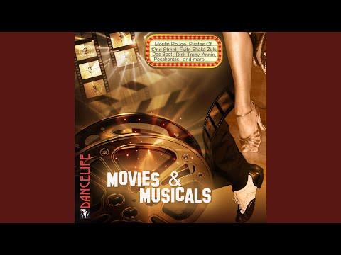 Dancelife Studio Orchestra and Singers - He's a Pirate zdarma vyzvánění ke stažení